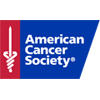 American Cancer Society - Long Island Chapter - Long Island, New York