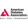 American Diabetes Association - Long Island Chapter - Long Island, New York