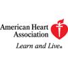 American Heart Association - Long Island Chapter - Long Island, New York