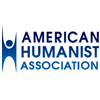 American Humanist Association (AHA) - Long Island, New York