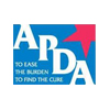 American Parkinson Disease Association (APDA) - Long Island Chapter - Long Island, New York