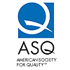 American Society for Quality (ASQLI) - Long Island Chapter