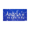Angela's House - Coordination of Complex Home-Care Services and Residential Services for Medically Fragile Children - Long Island, New York
