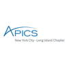 APICS Long Island Chapter - Advancing Productivity, Innovation and Competitive Success