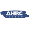 Association for the Help of Retarded Children (AHRC) - Nassau County Chapter - Long Island, New York