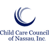 Child Care Council of Nassau County - Long Island, New York