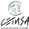 Council for Educational Travel USA CETUSA Long Island Chapter Cultural Organization New York