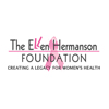 Ellen Hermanson Foundation Breast Cancer Center at Southampton Hospital