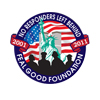 FealGood Foundation - No Responders Left Behind - Network Of Advocacy Non-Profit Organization