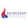 Jacob's Light Foundation