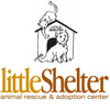 Little Shelter Animal Adoption Center - Huntington, Long Island, New York