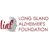 Long Island Alzheimer's Foundation (LIAF) - Long Island, New York