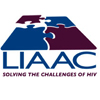 Long Island Association for AIDS Care (LIAAC)