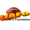 Long Island Association of Football Officials (LIAFO) - Long Island, New York