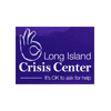 Long Island Crisis Center (LICC) - Long Island, New York
