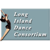 Long Island Dance Consortium - Long Island, New York