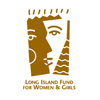 Long Island Fund for Women and Girls - Long Island, New York