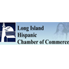 Long Island Hispanic Chamber of Commerce (LIHCC) - Hispanic Businesses and Latino Networking - Long Island, new York