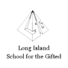 Long Island School for the Gifted (LISG) - Huntington, Long Island, New York