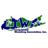 Long Island Wrestling Association (LIWA) - Long Island, New York