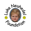 Luke Neuhedel Foundation -  - Long Island, New York