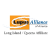 Lupus Alliance of America - Long Island Chapter