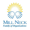 The Mill Neck Family of Organizations - For Deaf Special Needs Developmental Disabilities - Mill Neck Nassau County Long Island New York