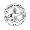 Nassau County Medical Society - Long Island, New York