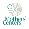 National Association of Mothers' Centers (NAMC) - Long Island Chapter - Long Island, New York