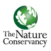 The Nature Conservancy - Long Island Chapter - Long Island, New York