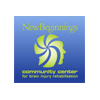 New Beginnings Community Center - Traumatic Brain Injury Rehabilitation Therapy - Long Island, New York