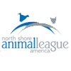 North Shore Animal League America - Port Washington, Long Island, New York