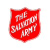 Salvation Army - Doing The Most Good - Long Island, New York