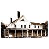 Shelter Island Historical Society - Long Island New York