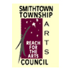 Smithtown Township Arts Council - St. James, Long Island, New York