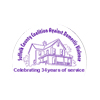 Suffolk County Coalition Against Domestic Violence (SCCADV) - Long Island, New York
