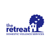 The Retreat Domestic Violence Services - Where Violence Ends and Hope Begins - Long Island, New York