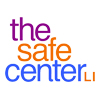 The Safe Center LI - Restoring Hope For Victims of Abuse