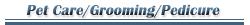 Long Island pet care, pet care on Long Island, Long Island grooming, grooming on Long Island, Long Island groomer, groomer on Long Island, Long Island dog groomer, dog groomer on Long Island, Long Isladn pet groomer, pet groomer on Long Island, Long Island pet pedicure, pet pedicure manizure on Long Island, Long Island dog walking, Long Island pet sitting, Long Island home pet care, dog walking on Long Island, pet sitting on Long Island, home pet care on Long Island, Nassau County, Suffolk County, Hamptons, Long Island, New York.