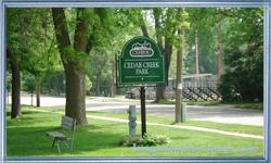 Nassau County Parks - Long Island Parks - Parks in Nassau