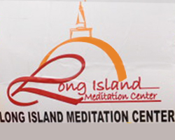 buddhism long island