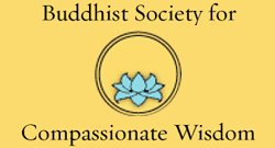 Buddhist Society for Compassionate Wisdom (BSCW)