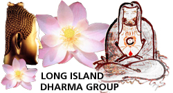 Long Island Dharma Group