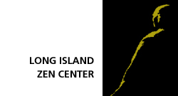 Long Island Zen Center
