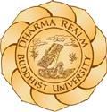 Dharma Realm Buddhist University