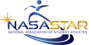 National Association of Student Athletes