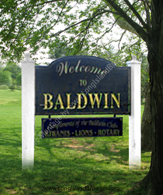 Baldwin Historical Society and Museum Baldwin Nassau County Long Island New York