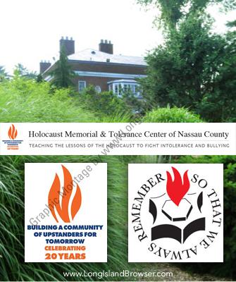 Holocaust Museum Glen Cove Long Island
