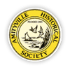 Amityville Historical Society Lauder Museum - A Must See Historical Collection of Interest to All Ages - Amityville Nassau County Long Island New York