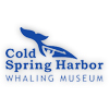 Cold Spring Harbor Whaling Museum - Whales Whaling Museum Maritime Ships - Cold Spring Harbor Suffolk County Long Island New York